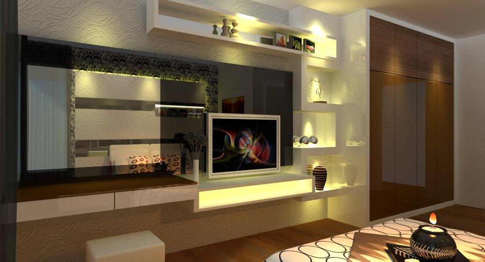 Interior Design Bandung   Decoratingspecial.com